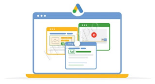 membuat-ppc-campaign-google-ads-adwords