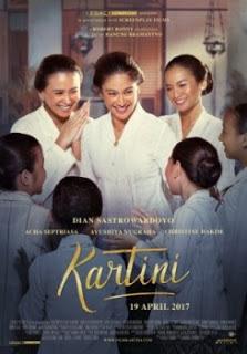 Kartini 2017