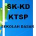 Download SK KD untuk SD MI
