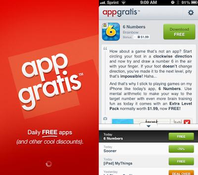 Cara Mendapatkan Aplikasi Berbayar Pada Playstore Secara Gratis