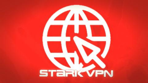 MTN free browsing cheat | Stark VPN Reloaded for November 2019