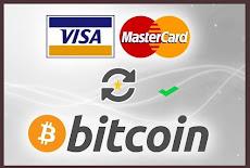 أفضل بطاقات الخصم والائتمان لسحب للعملات الرقمية