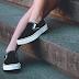 Slip on: conforto e estilo!