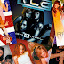 [Podcast] Playlist de Bandas/Grupos femeninos más populares