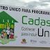 Ibicoara está na mira da operação do Ministério Público que investiga fraudes no Bolsa Família