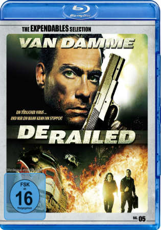 Derailed 2002 UNCUT BRRip 300MB Hindi Dual Audio 480p Watch Online Full Movie Download bolly4u