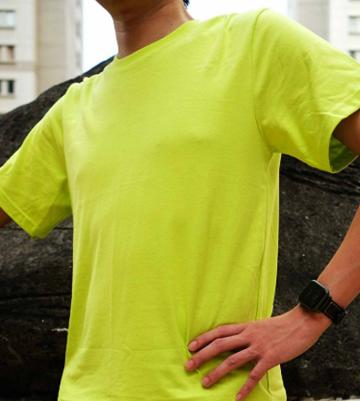 5 Cara Promosi Online Agar  Usaha Grosir Kaos Polos Lebih Menguntungkan