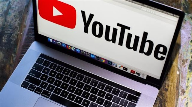 YouTube policies biased, systematically discriminating against Palestinians: Arab Center for the Advancement of Social Media