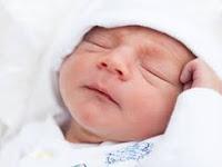 Tuntunan Rasulullah Dalam Pemberian Nama Bayi Secara Islam
