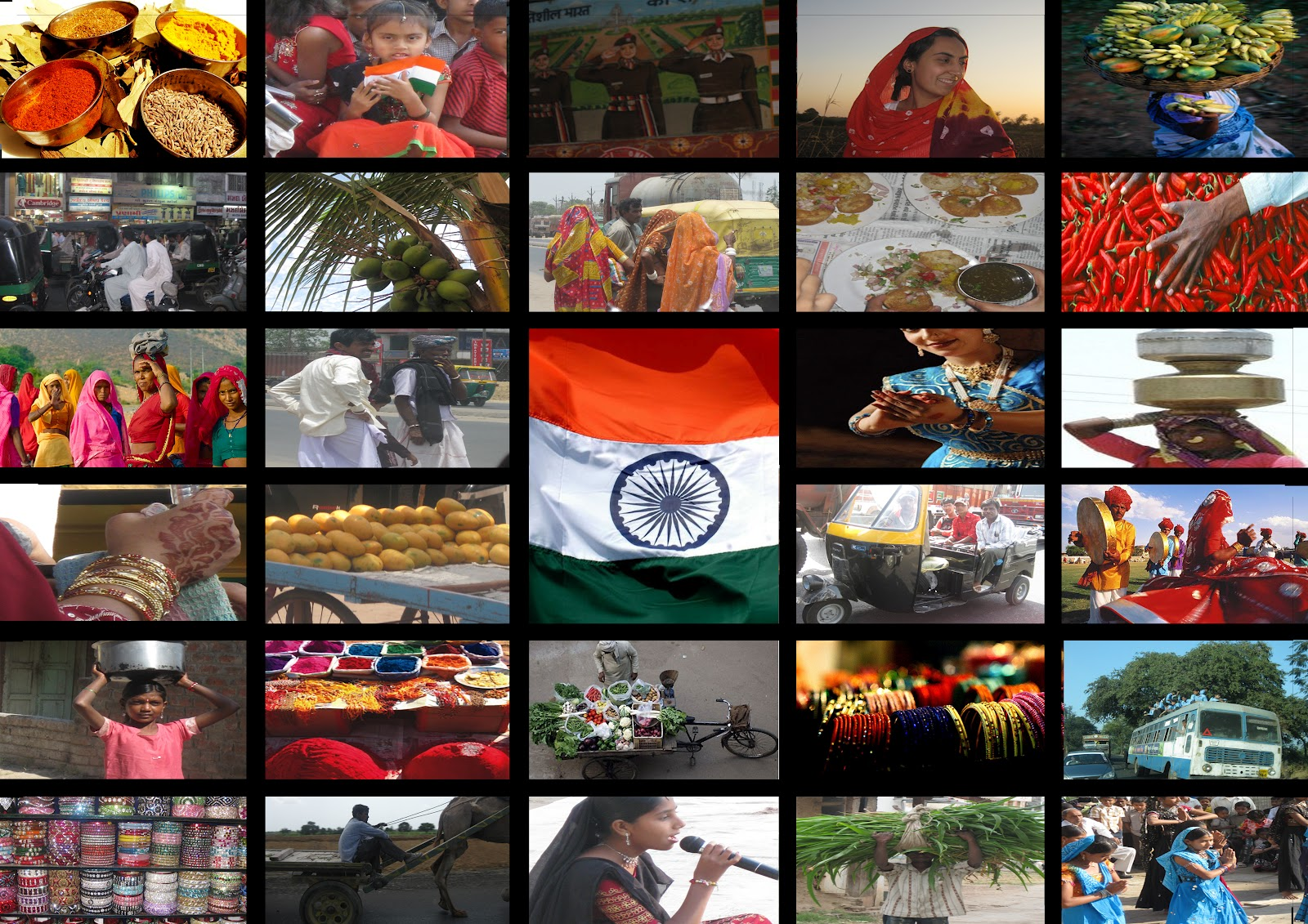 The World Of Hinduism One Culture Many Traditions