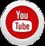 Mahendi Designs Youtube Channel