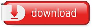 download-soal-pts-bahasa-jawa-kelas-3-semester-2