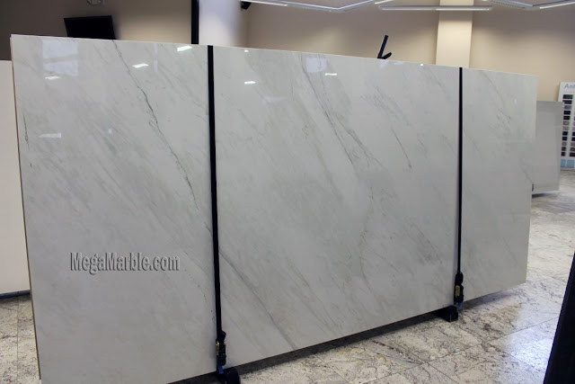 Porcelain Slabs For Countertops & Shower Walls E