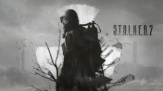 عرض GSC لقطة شاشة جديدة لـ STALKER 2 في 2021
