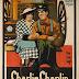 The Fireman (1916) - Charlie