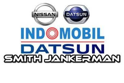 Lowongan PT. Indomobil Nissan-Datsun Pekanbaru Agustus 2018