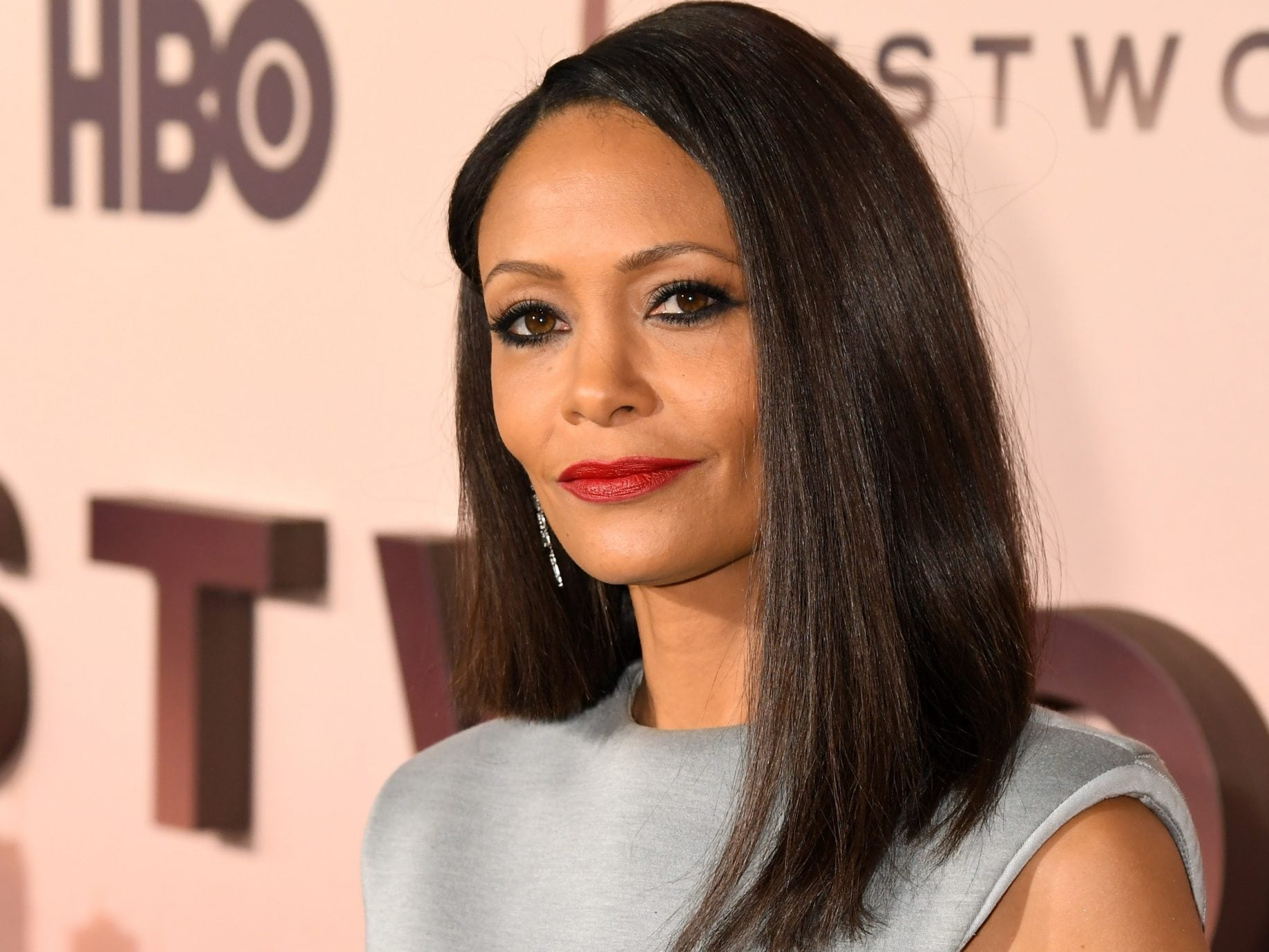 Hopewell Chin'ono Praise Thandie Newton Over Prophet Passion Java