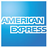 American Express Walkin Drive for freshers 2016