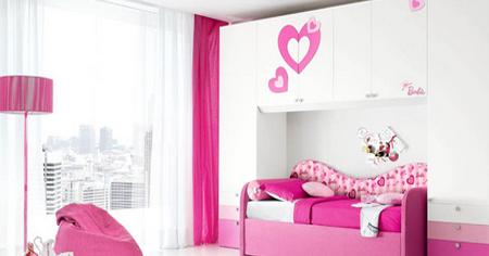 Ide 36+ 2X4 M Kamar Tidur Remaja Rumah Minimalis