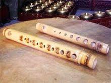 Bangsi Alas Alat Musik Tradisional Aceh Beserta Penjelasannya