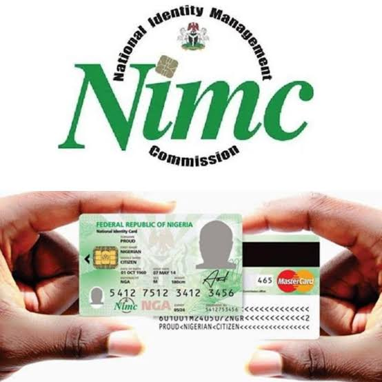 GOOD NEWS FROM NIMC, NO MORE STRESS: How to check your NIN through your phone.
