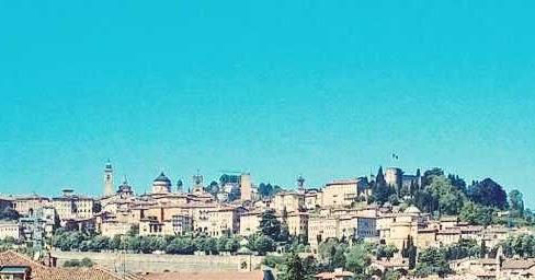 Le famiglie italiane posseggono miliardi di euro di patrimonio immobiliare olivati - Gb immobiliare milano ...