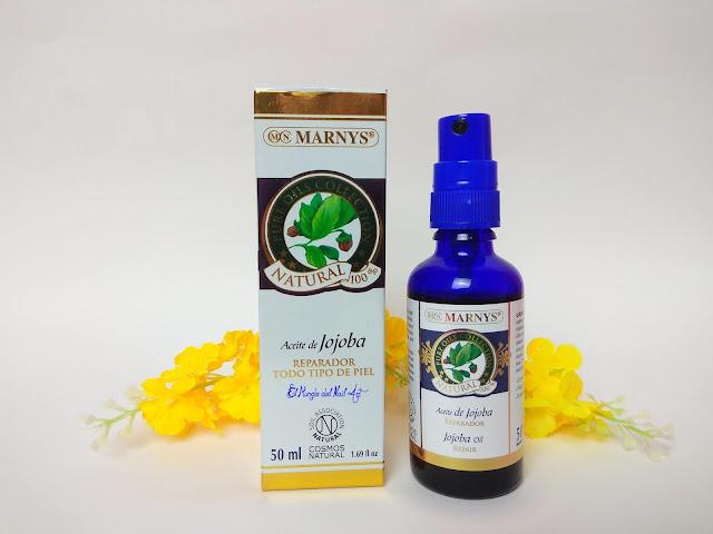 https://www.marnys.es/producto/aceite-de-jojoba-puro-natural/