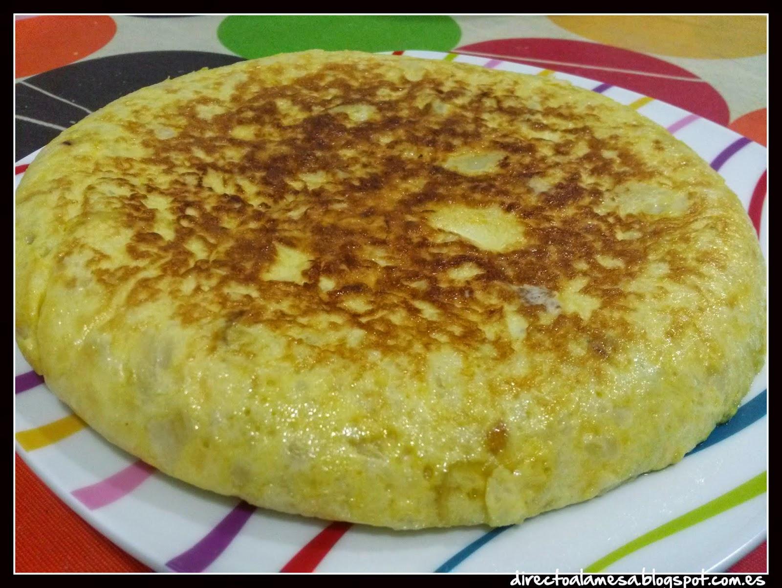 http://directoalamesa.blogspot.com.es/2014/10/tortilla-de-coliflor.html