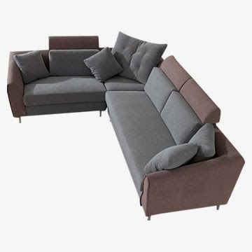 cuci sofa terbaik dijakarta timur