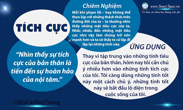 NGAY-52-GIA-TRI-TICH-CUC