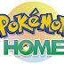 Pokémon Home chega em Fevereiro