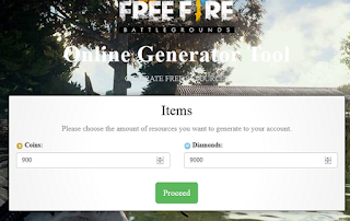 www.graminity.com india   Website penghasil Diamond & Coins free fire [Gratis]