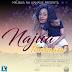 New Audio | Easy Man Ft.Isha Mashauzi-Najua thamani