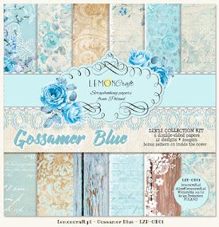https://lemoncraft.pl/shop/pl/273-kolekcja-gossamer-blue