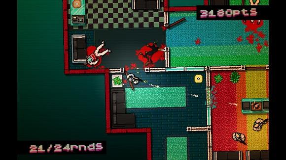 hotline-miami-pc-screenshot-www.ovagames.com-1