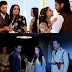 Finally Bua Maa's Chapter ends With Her Arrest In Star Plus Dil boley Oberoi