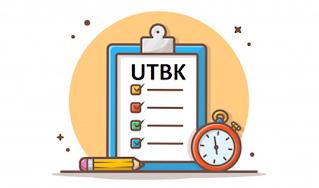 Benarkah Nilai UTBK Menjadi Syarat Seleksi Administrasi SPMB PKN STAN Tahun 2021?