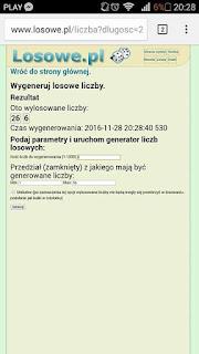 """Wyniki konkursu z powieścią Jolanty Kosowskiej """"W labiryncie obłędu"""""""