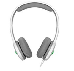 gaming [ Expired ] SteelSeries The SIMs 4 Gaming Headset For Rs.499 Technology