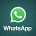 WhatsApp começa a permitir pagar e receber dinheiro no Brasil