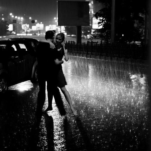 صور حب ورومانسية باجمل شعر رومانسى عراقى