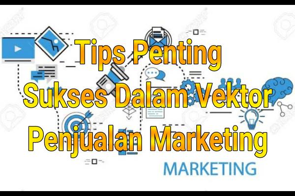 https://www.mivielink.com/2020/08/tips-sukses-vektor-marketing.html