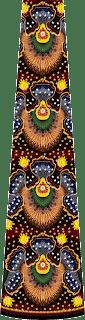 Japenies-legenga-for-textile-design