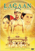 Lagaan 2001 720p Hindi DVDRip Full Movie Download