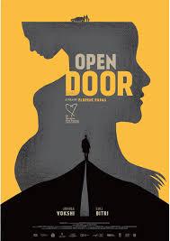 Entrevista a Florenc Papas, Promissor Cineasta Albanês e Realizador de Open Door, Candidato da Albânia aos Óscares
