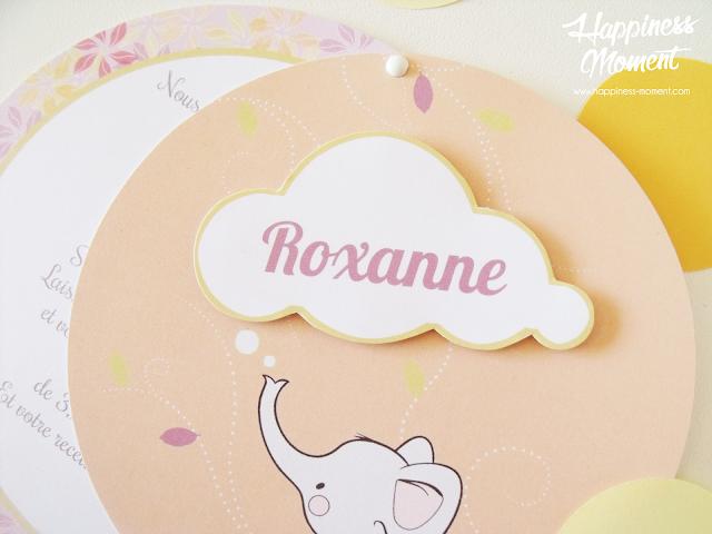 http://www.happiness-moment.fr/2017/05/roxanne-faire-part-de-naissance.html