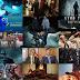 Top 10 al filmelor vazute in 2016