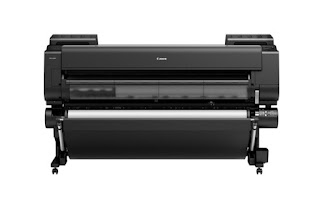 Canon imagePROGRAF PRO-6100S Drivers, Review, Price