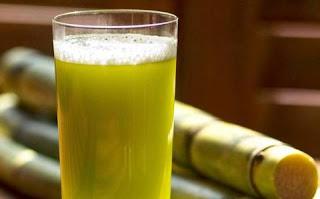 Summer-juice gujarati