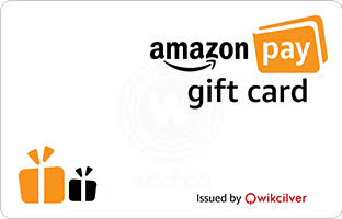 How to card AMAZON GIFT CARDS (Smart Way)
